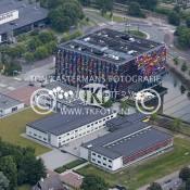 010615_HILVERSUM_BEELD_EN_GELUID