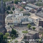 120614_HILVERSUM_GOOILAND