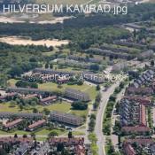 120614_HILVERSUM_KAMRAD