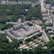 120614_HILVERSUM_TERGOOI