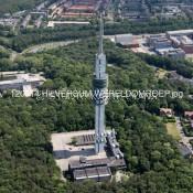 120614_HILVERSUM_WERELDOMROEP