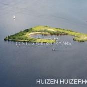 HUIZEN_HUIZERHOEF