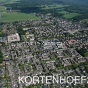 KORTENHOEF2