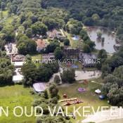 300615_NAARDEN_OUD_VALKEVEEN