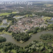 VESTING_LUCHTFOTO