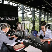 120618_THEATER_SOESTERBERG_06