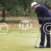 230618_GOLF_SENIOR_OPEN1