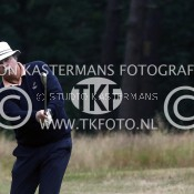 230618_GOLF_SENIOR_OPEN2