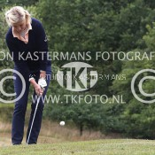 230618_GOLF_SENIOR_OPEN3