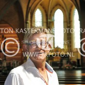 280618_KOSTER_HENNY_VOS5