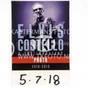 050718_CONCERT_ELVIS_COSTELLO