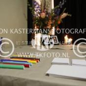 260718_HERDENKING_KOEN3