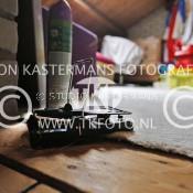 290818_RATTEN1
