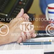 300818_INTERVIEW_ONTSLAG17