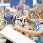 200818_KINDERVAKANTIEWEEK2