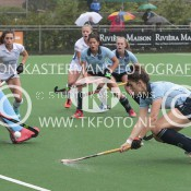230918_LAREN_HOCKEY1