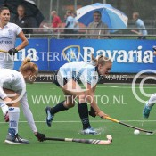 230918_LAREN_HOCKEY2
