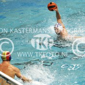 290918_WATERPOLO1