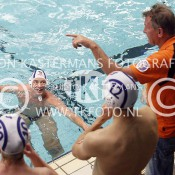 290918_WATERPOLO2