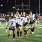 051018_HOCKEY_LAREN1