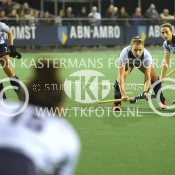 051018_HOCKEY_LAREN5