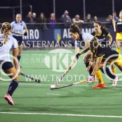 051018_HOCKEY_LAREN6