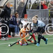 281018_HOCKEY_LAREN2