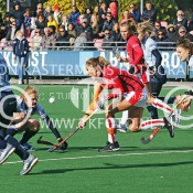 281018_HOCKEY_LAREN3