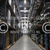 301018_BOS_ELEKTRO3