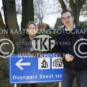 031218_DUYNPARC_SOEST1