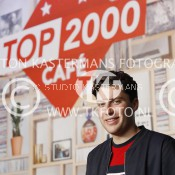 251218_TOP_2000_CAFE_04