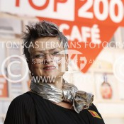 251218_TOP_2000_CAFE_07