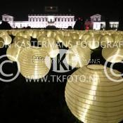 281218_LAMPIONNEN_SOESTDIJK4