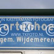 020119_BORD_KORTENHOEF2