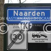 020119_BORD_NAARDEN