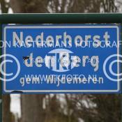 020119_BORD_NEDERHORST_DEN_BERG2