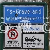 020119_BORD_S_GRAVELAND2