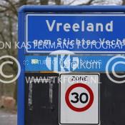 020119_BORD_VREELAND2