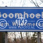030119_BOOMHOEK1