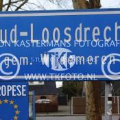 030119_OUD_LOOSDRECHT1