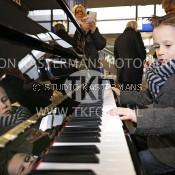 300119_PIANO_STATION1